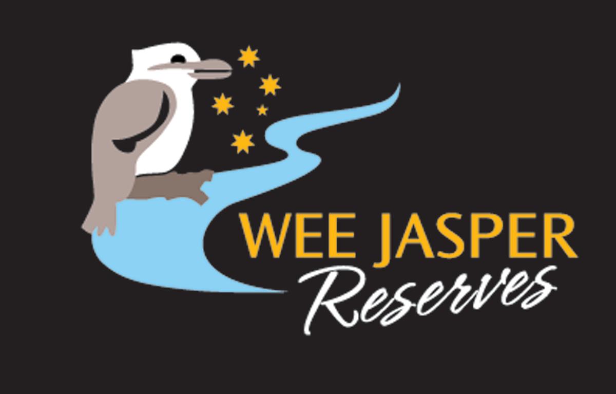 Wee Jasper Reserves